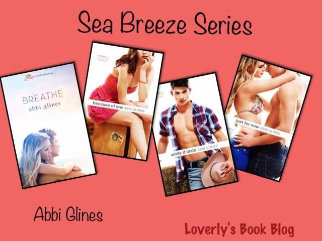 Sea Breeze Series