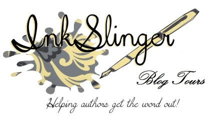 BlogTour Button