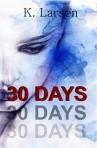 30 days 72