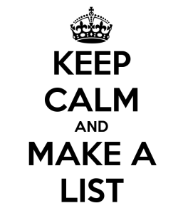 keep-calm-and-make-a-list-30
