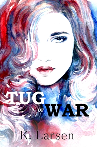 Tug of War 72